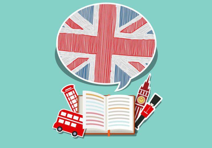 Znak i Anglii